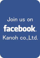 Kanoh on facebook